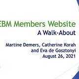 2CEBM members website walk about.jpg