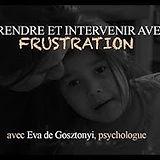 Frustration FR.jpg