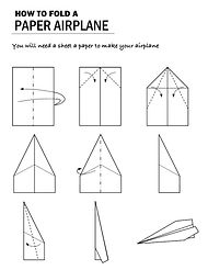 How to fold a paper airplane.jpg