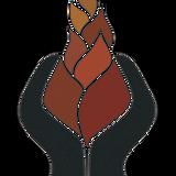 logo-tweed.png