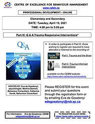 Q&A - Trauma Responsive Interventions-fl