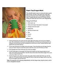 Paper Cup Dragon Mask.jpg