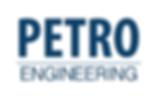 petro engineering logo.png