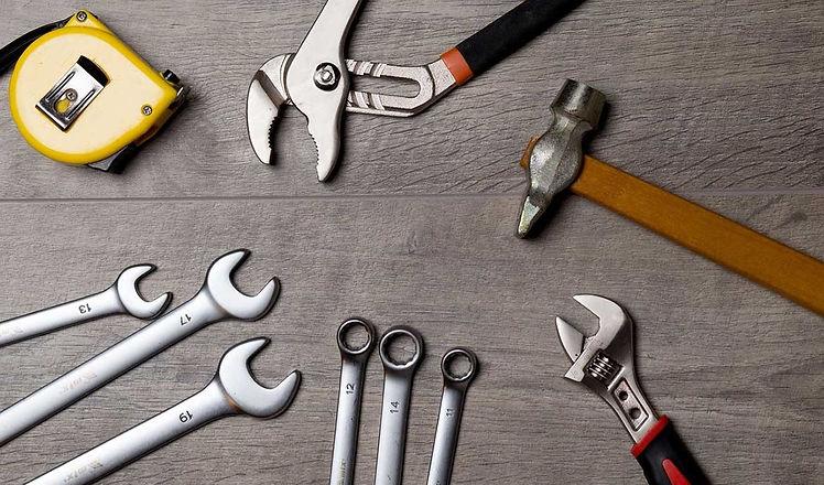 tools%20(1)_edited.jpg