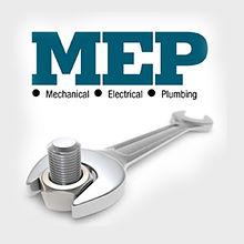 mep-services-500x500.jpg