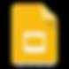FORMATION BUREAUTIQUE GOOGLE SLIDES A MONTPELLIER