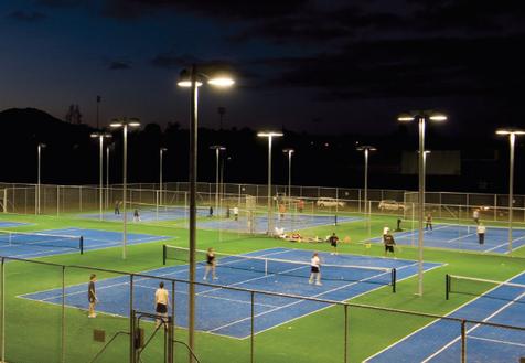 tennis-lighting.png