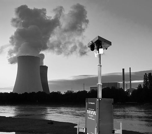 sites-sensibles-centrale-nucléaire-ip-mi
