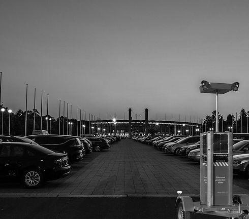 videosurveillance-parc-automobiles-ip-mi