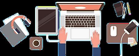 créer_le_site_internet_de_son_entrepris