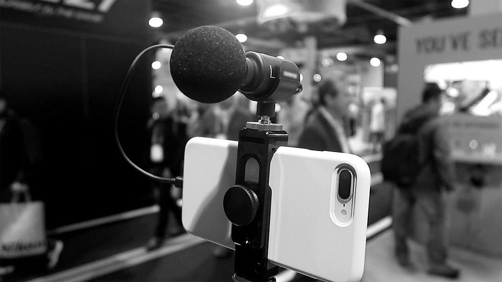 captation-en-direct-multicam-au-smartpho