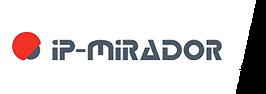 logo-ip-mirador-fond.png