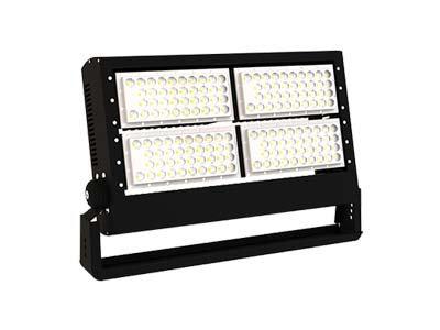 PROJECTEUR LED VEGA 400 WATTS | LORALED