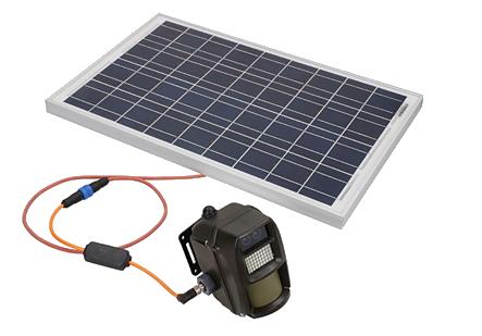 panneau-solaire-gamme-viginomad.png