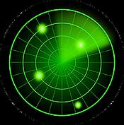 capteur-radar-ip-mirador.png