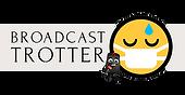logo-broadcast-trotter-diffusion-live-su