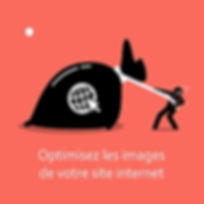 optimiser-les-images-de-son-site-interne