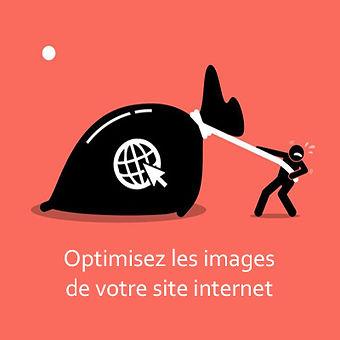 optimiser-les-images-de-son-site-interne