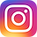 instagram ericfournierformation.png