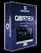 Qortex-ip-mirador-Lidar-Quanergy.png