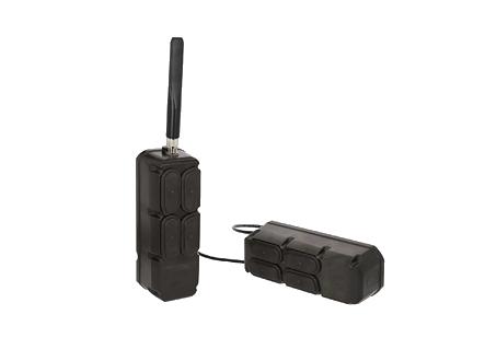 pack-extension-batterie-Viginomad-2.png