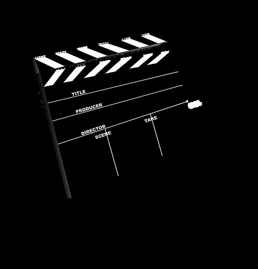 film-145099.png