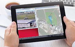 controle-surveillance-smartphone-ip-mira