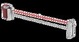 blokbar50 barrière automatique de sécurité ip-mirador.png
