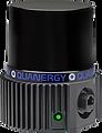 Laser-Lidar-ip-Mirador-Quanergy.png
