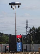 Vidéo_surveillance_Bretagne_2.JPG