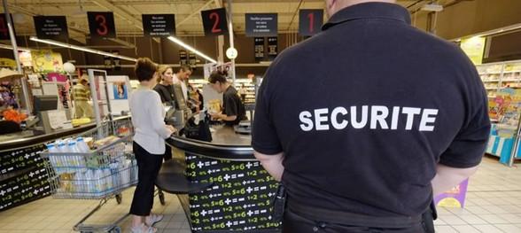 1464121474_la-securite-dans-les-magasins