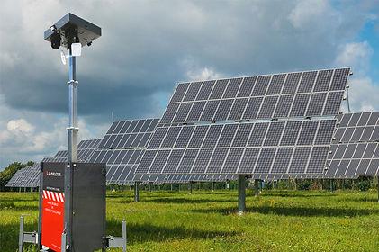 videosurveillance-parc-photovoltaique-ip