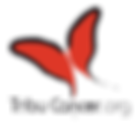 Logo-Tribu-Cancer-grand.png