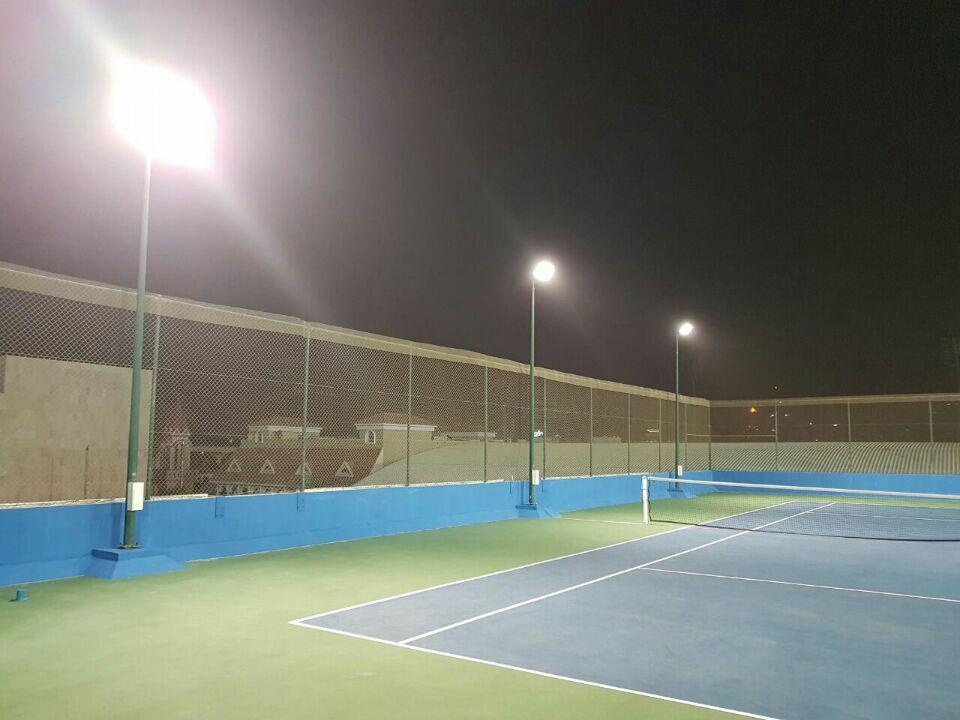 tennis-club-de-MEZE (1).png