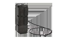 pack-extension-batterie-Viginomad-1.png