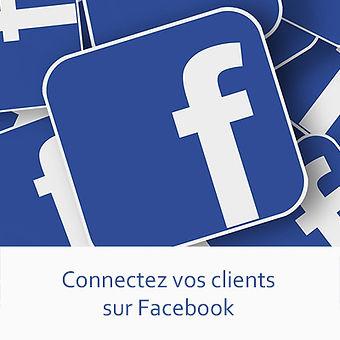 Formation-facebook-avec-ef-formation.jpg