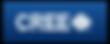 cree-LED-logo.png