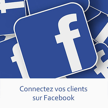 Créer et gérer une page Facebook professionnelle