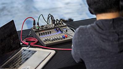 broadcast-trotter-evenemenr-en-direct-av