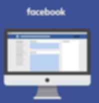 Facebook-page-entreprise.jpg