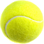 balle-tennis.png