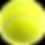 balle-tennis.png