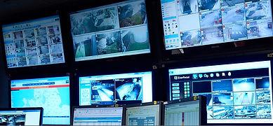 telesurveillance.jpg