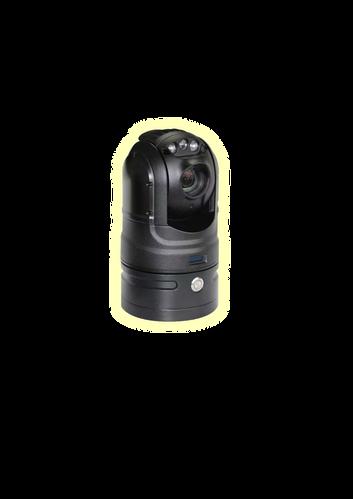 Videosruveillance, caméra viginomad