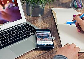 EF-Formation-crée-le-site-internet-de-vo