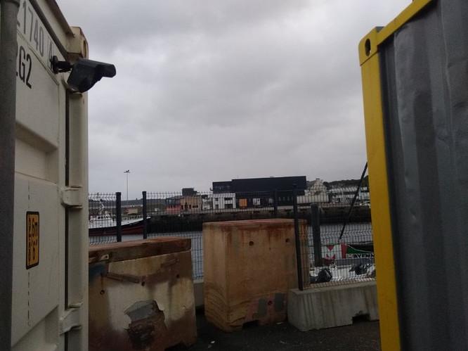 vidéo_surveillance_Finistère_3.JPG