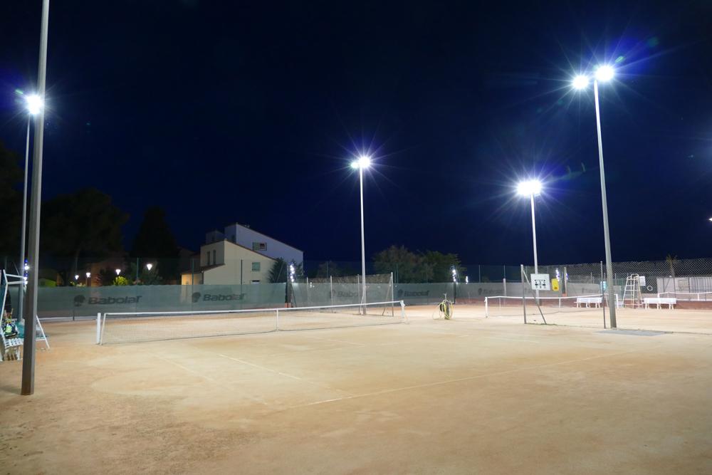 tennis-Meze (1).png