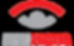 logo-visioprotec.png