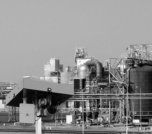 sites-sensibles-chimiques-et-nucléaires-