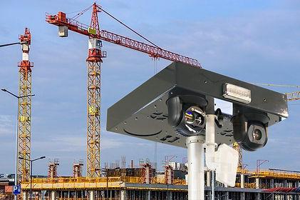 videosurveillance-chantiers-ip-mirador.j
